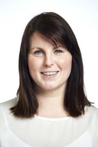 Anne Mette Ølholm (2)