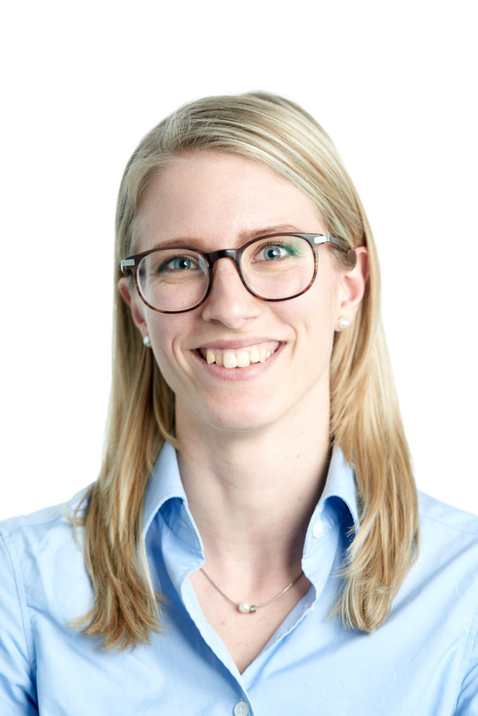 Rikke Lyngholm (3)