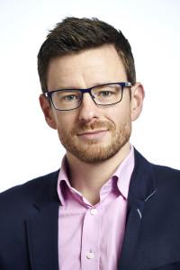 Thomas Schmidt (2)