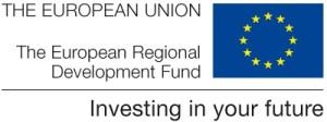 Regional-Development-fund-GB