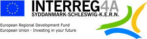 Interreg4a_EU logo_m henvisning_fv_eng_jan2012