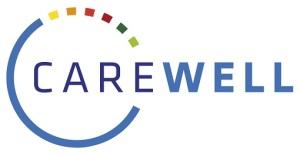 CareWell-Logo_4c