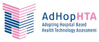 adhophta_logo_finish