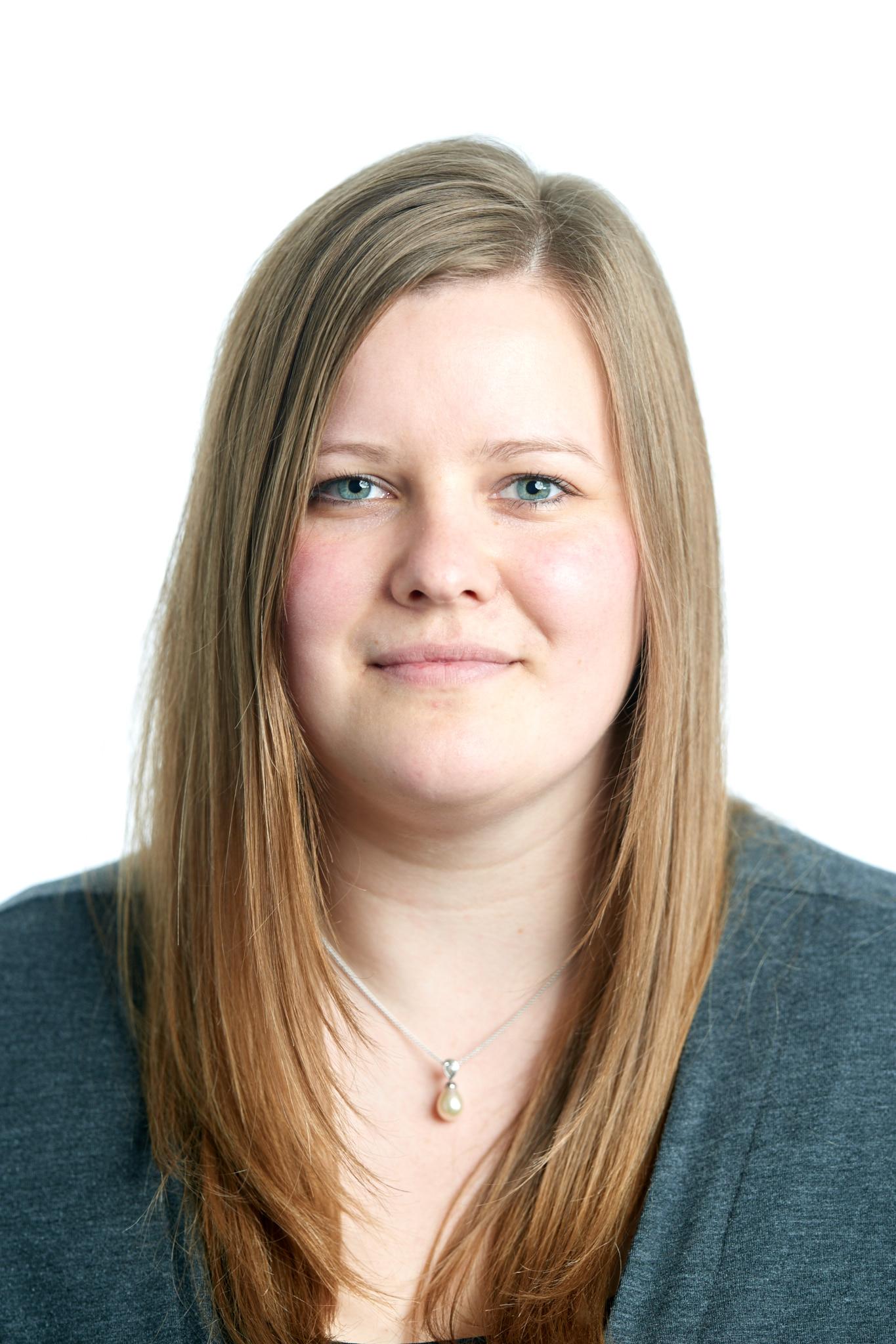 Line Thomsen (1)