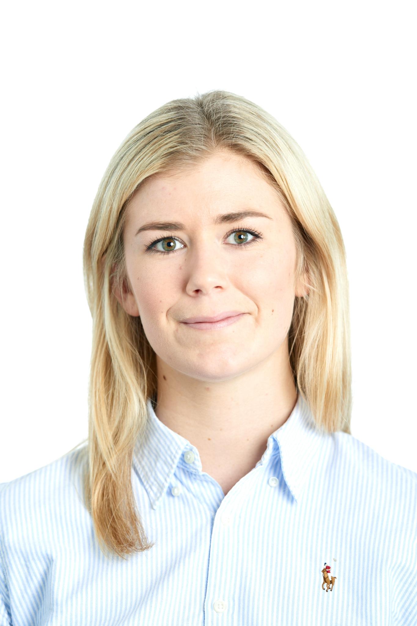 Maja Kjær Rasmussen (1)