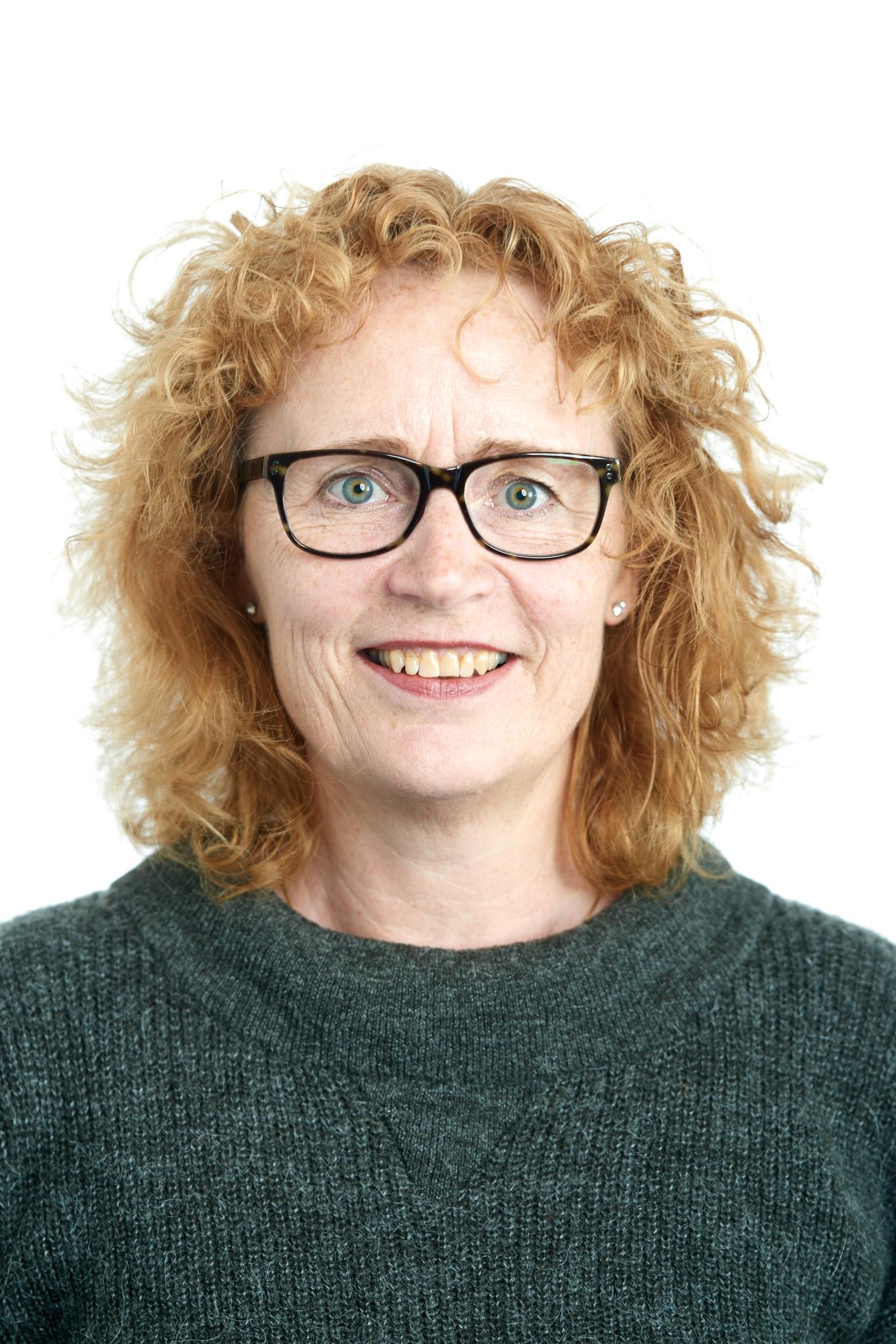 Mette Damkjær Syse (3)