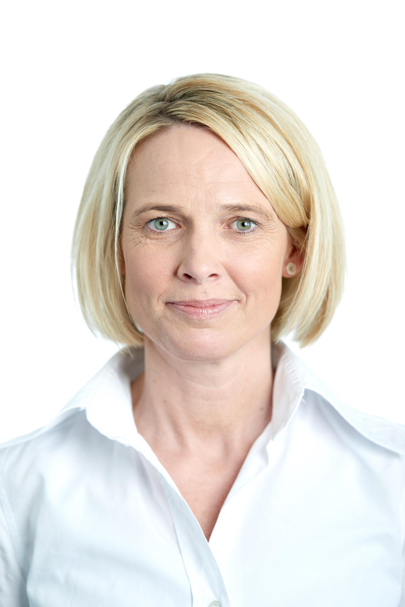 Mette Marie Skjøth (1)