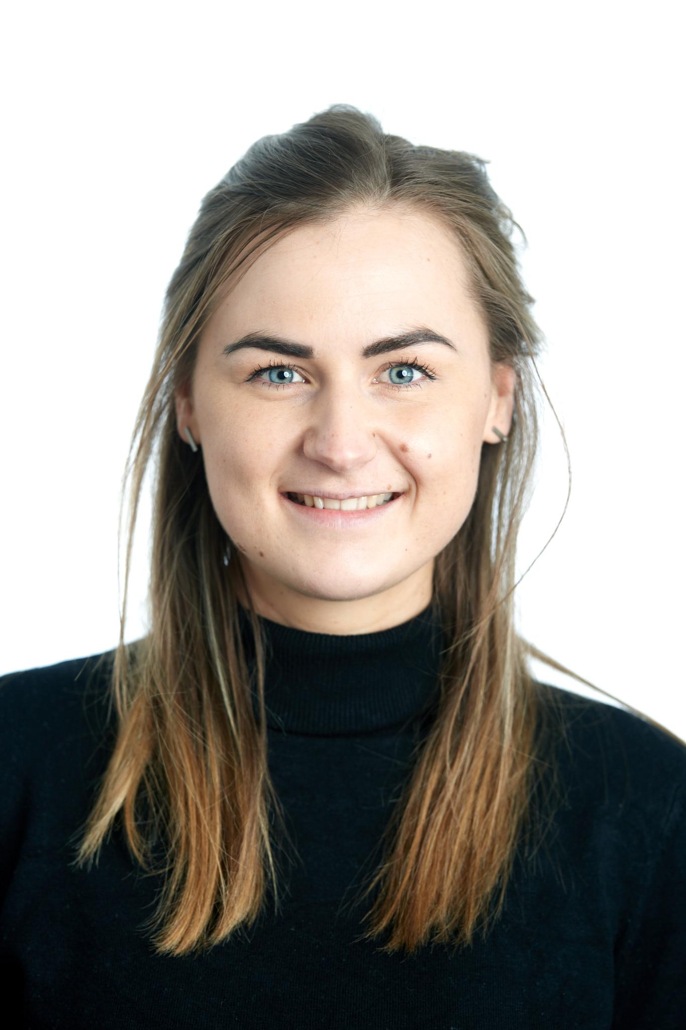 Thea Damkjær Syse (1)