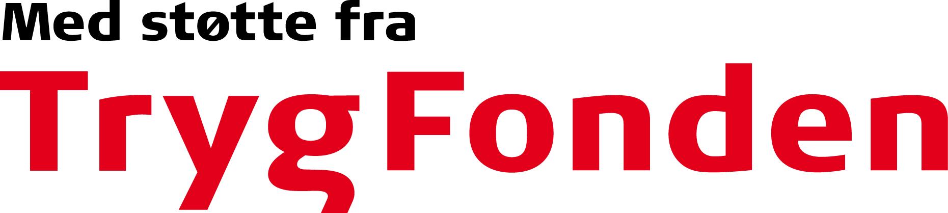 Trygfonden_Donationslogo_pos_rgb_sort-roed