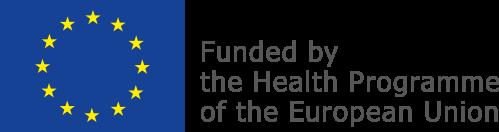 eu-logo - Third Health programme